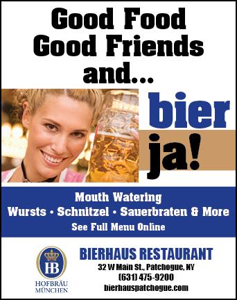 bierhaus_2w